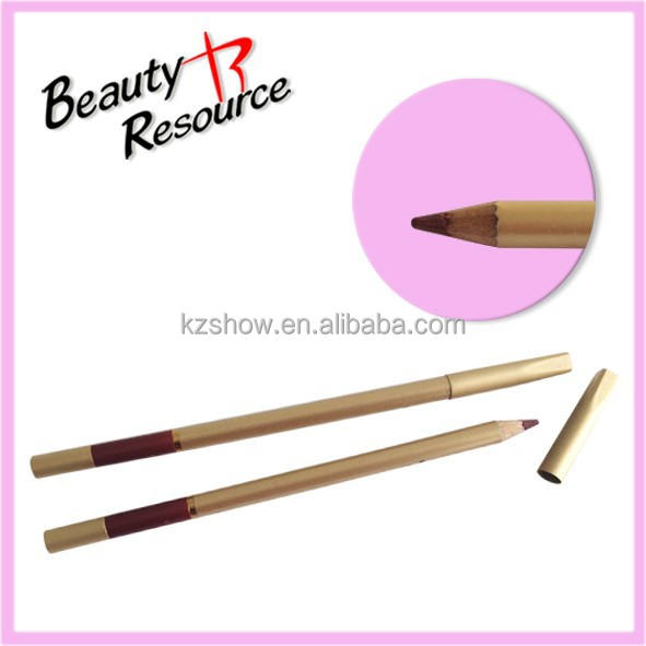 eye brow pencil