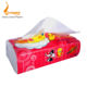 17 Gsm Customized Promotions Eco-friendly Tissue Paper