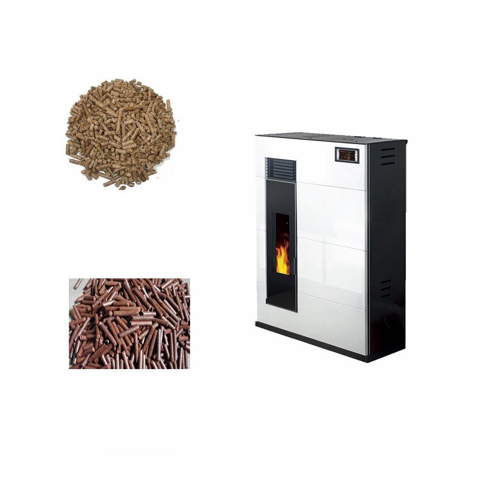Fabricant Poele A Bois Espagne rechercher les fabricants des poêle À bois espagne produits