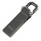 quick speed 64gb usb flash drive metal usb pendrive high quality metal usb memory