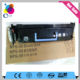 lowest price black copier compatibl CANON DRUM UNIT for ir2002L 2002G 2202N 2202L NPG59 china