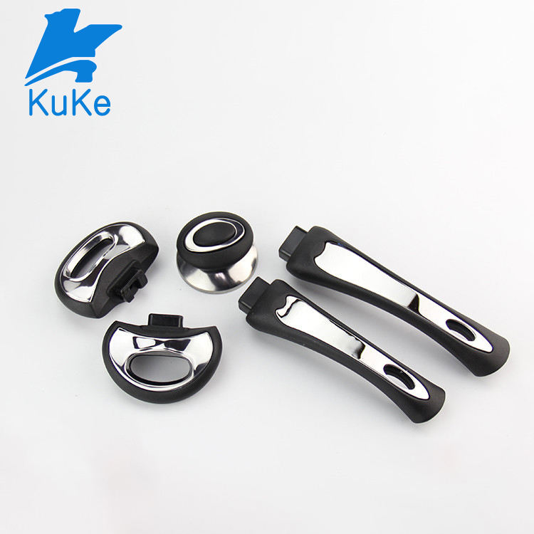 Best Price detachable heat resistant handle bakelite knobs and handles
