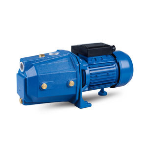 Electric Small Water 2hp Jet Pump Engine Self Priming Clean Water Pump Price Of 1hp