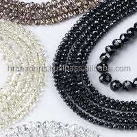Fancy color rough Diamond Beads.Natural Rough Diamond beads - cheapest rough diamond beads surat india