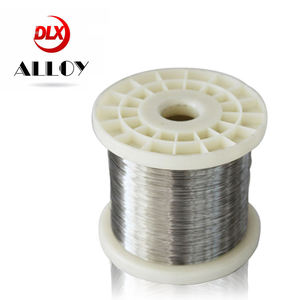Professional Manufacturer precision alloy wire 4J29