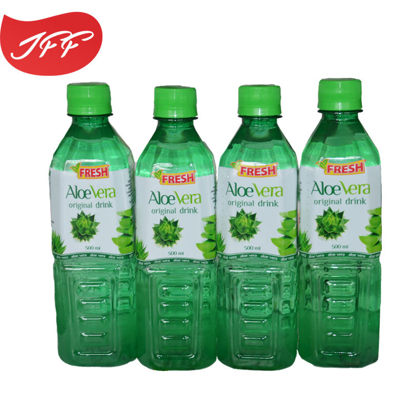 Whole Aloe leaf juice 1:1 of aloe vera Concentrate juice,raw material juice with soft drink
