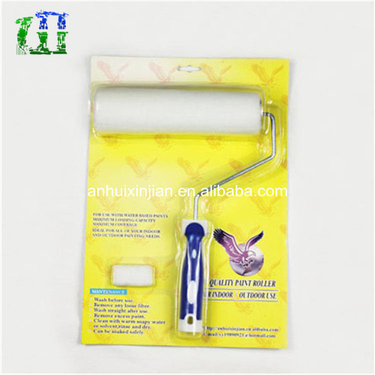 Good price paint roller tray with good quality