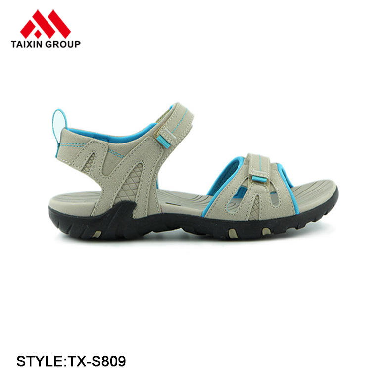 High Quality Fashion Adult Sandals Men And Women Sport Sandal Shoes