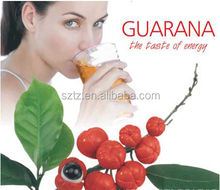 HALAL food flavor for beverages/ drinks flavour guarana essence Paullinia cupana flavour fragrance concentrated guarana flavor
