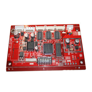 PCBA design and set up with good price/other pcb & pcba