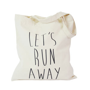 Wholesale printed wholesale tote canvas cotton shopping bags