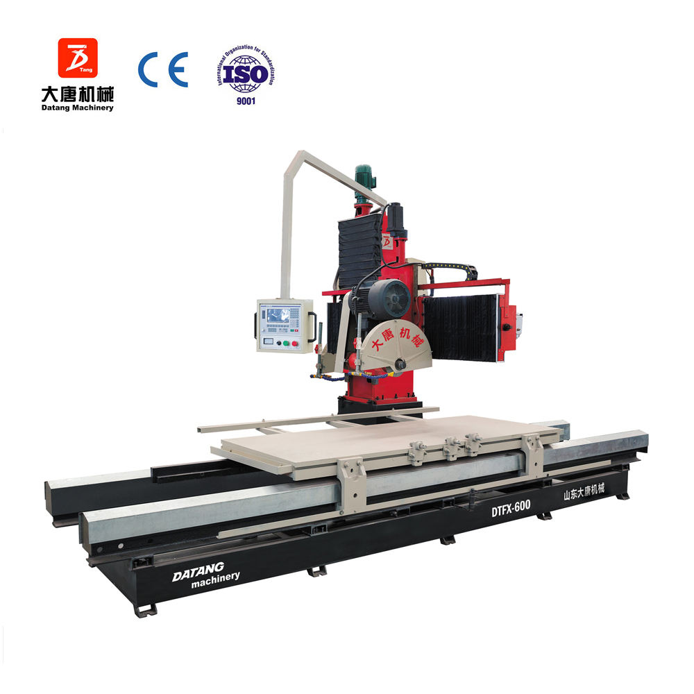 cnc marble stone profiling machine granite edge stone shaping machine for sale