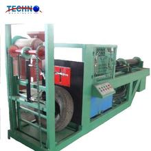 Tyre De-beader-waste tire recycling line