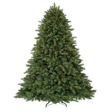 Wholesale High Quality Artificial Christmas Tree,best artificial prelit christmas tree