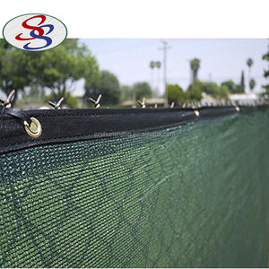 Privacy Screen Fence Suppliers