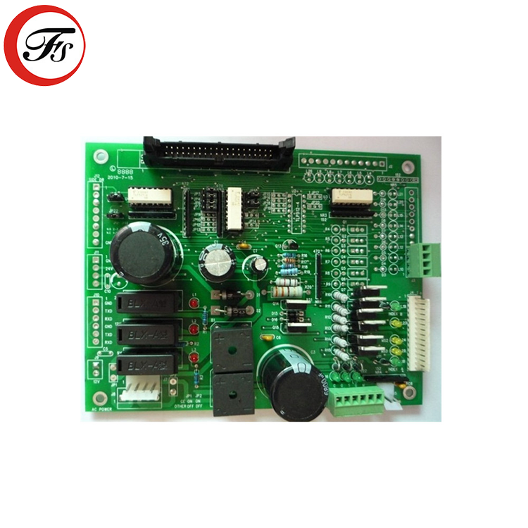 <span class=keywords><strong>OEM</strong></span> Материнская плата холодильник <span class=keywords><strong>pcb</strong></span> плата сборка услуги