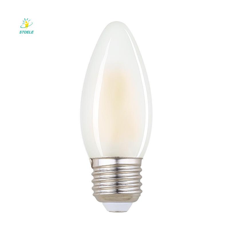 2.2V 0.25A Ampoule E 10 Bulb le lot de 5