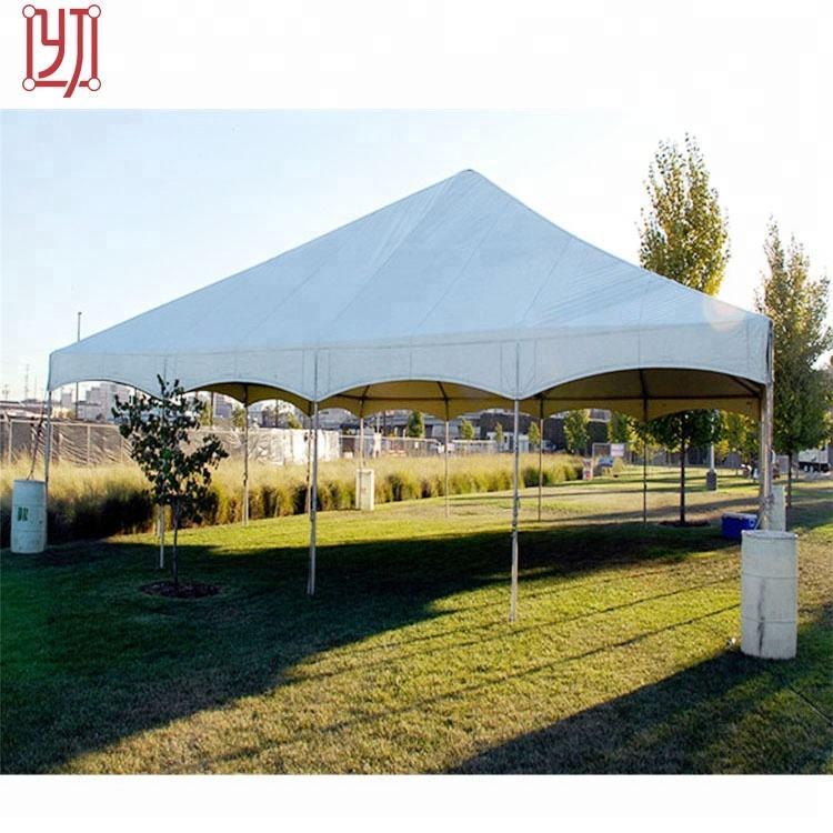 Шляпа продажа cap carpas para eventos палатка для свадьбы с люстры