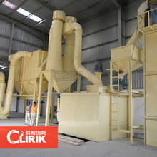 Stone Flour Mill for Sale