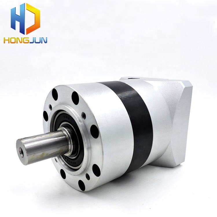 PLE 40mm mini planetary gearbox 5:1