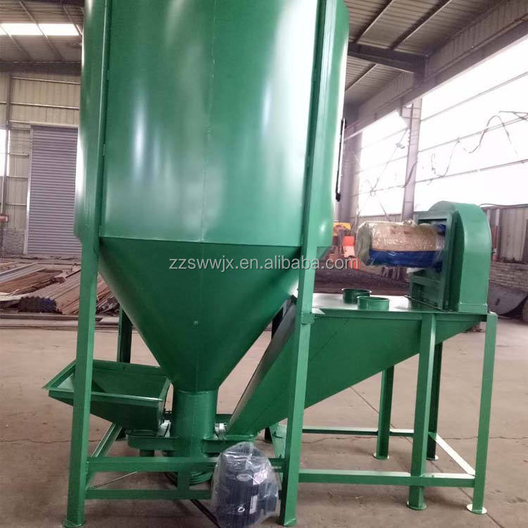 Maize meal grinding machines