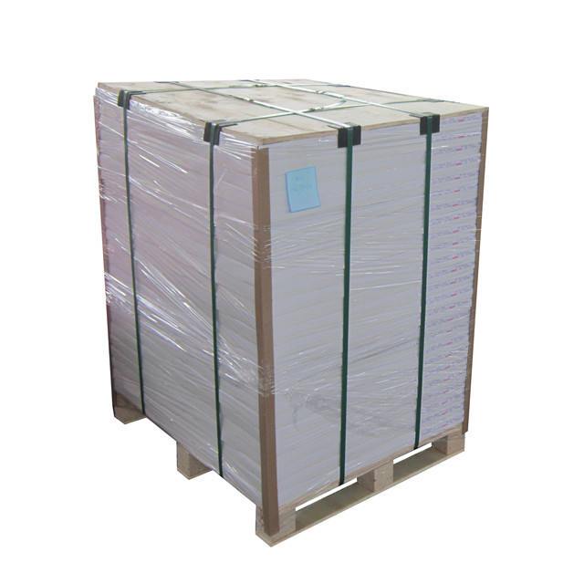 High quality A4 size carbonless paper