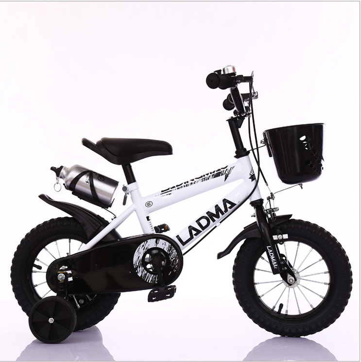 baby boy bike cycle for sale/wholesale china baby cycling bike/4 wheels kids cycle with handle