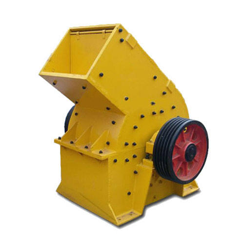 New hammer crusher moving mobile sand mining ore for exporting