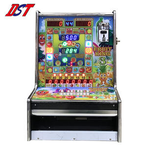 Betfair casino logo fotos gamerankings pcsx2