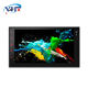 YHT 7 inch Double 2 Din android Car Video NO Dvd Player Radio Stereo GPS Nav with FM Bluetooth