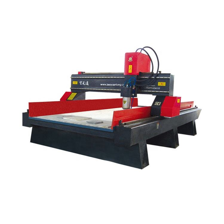 Lathe machine specification/cnc router metal cutting machine/cnc router 4 axis machine for wooden toy