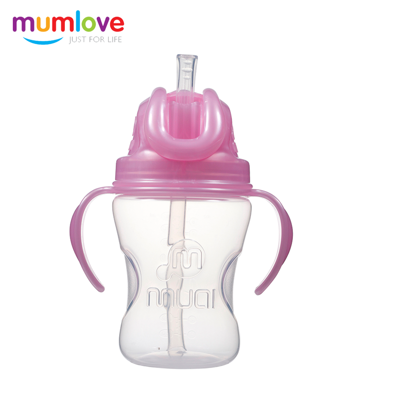 baby sippy cup ,baby feeding bottle drinking cup Type baby water cup