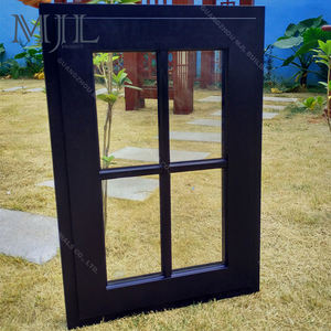 Double glazed aluminium french windows designs lowes window grids