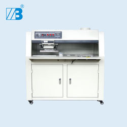 Factory lead free semi automatic digital PCB dip soldering machine/dip reflow oven machine/ PCB dip soldering machine