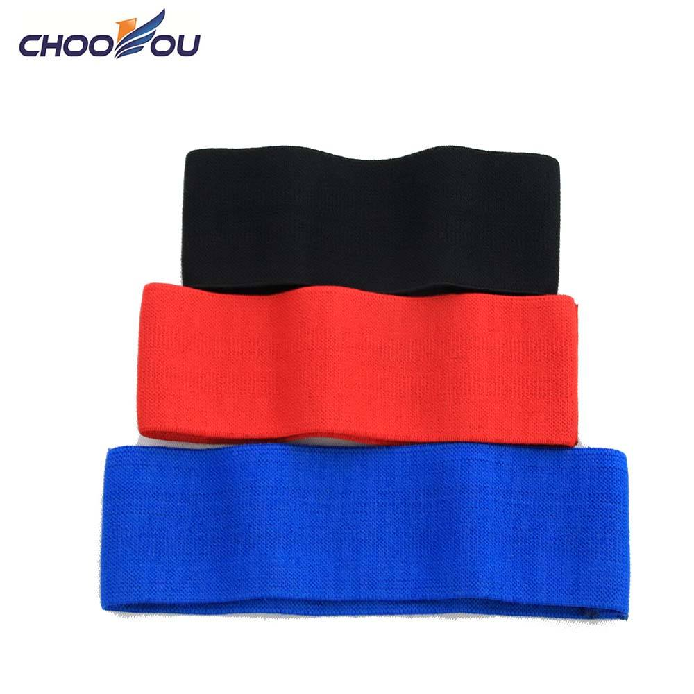 Mini booty belt hip circle resistance band elastic band brazilian hair glueless full lace wig