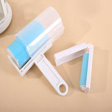 HOT SALE sticky roller and Roller Cleaner