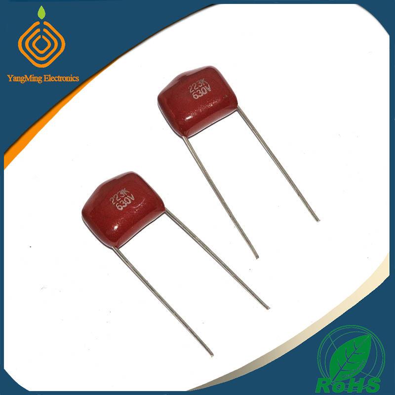 1000 PCS CERAMIC CAPACITOR 223//50V 0.022uf 22nf 223pF 22000pF
