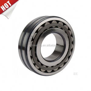 Made in Germany Spherical roller bearings 22330-E1-K-T41A Bearing Size 630X1030X400