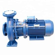 10hp electric water pump motor price 40 m3/h flow 30 m head