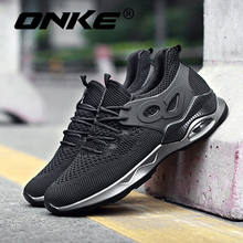 Men Fashion Sneakers Casual Breathable custom logo sports shoes original