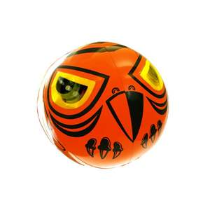 Hot Guardian-Large Inflatable Plastic Terror Eyes Bird Repeller Balloon