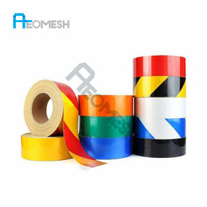 Made in Guangzhou Professional Factory Reflective Tape
