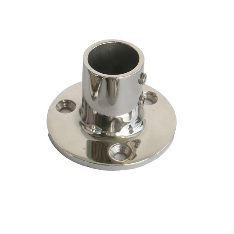 building hardware stainless steel investment casting steel casting sch13