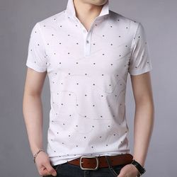 professional custom polo homme factory wholesale  polos full print collar shirts short sleeve pique polo t shirt