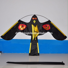 modern hawk kite agriculture products bird kite strong kite