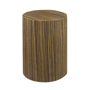 cremation wholesale wooden cremation urn