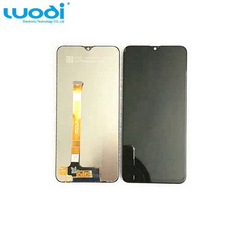 Lcd Touch Screen Digitizer Vergadering voor Oppo <span class=keywords><strong>F11</strong></span> A9