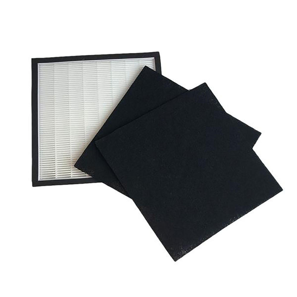 JS-G5009 교체 HEPA Style Air Filter 대 한 Oreck 옵티 Air 94