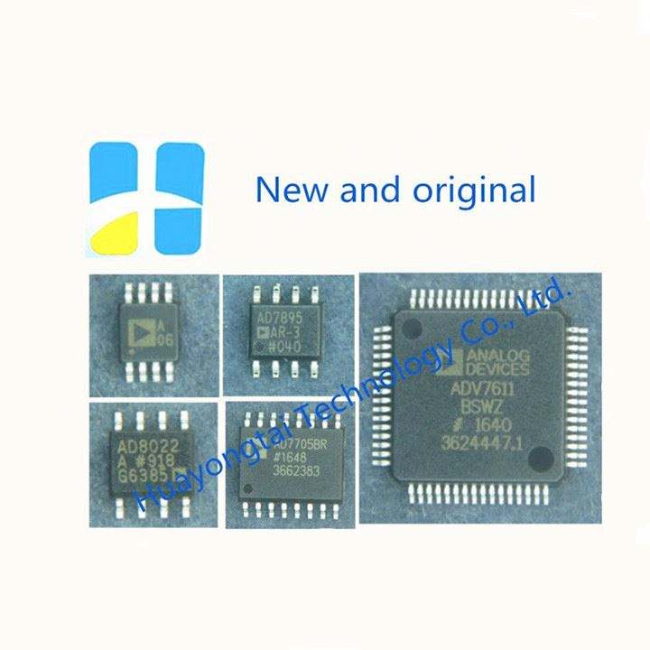 SKY13414-485LF Pack of 30 IC SWITCH SP4T 0.1-3.0GHZ 14QFN