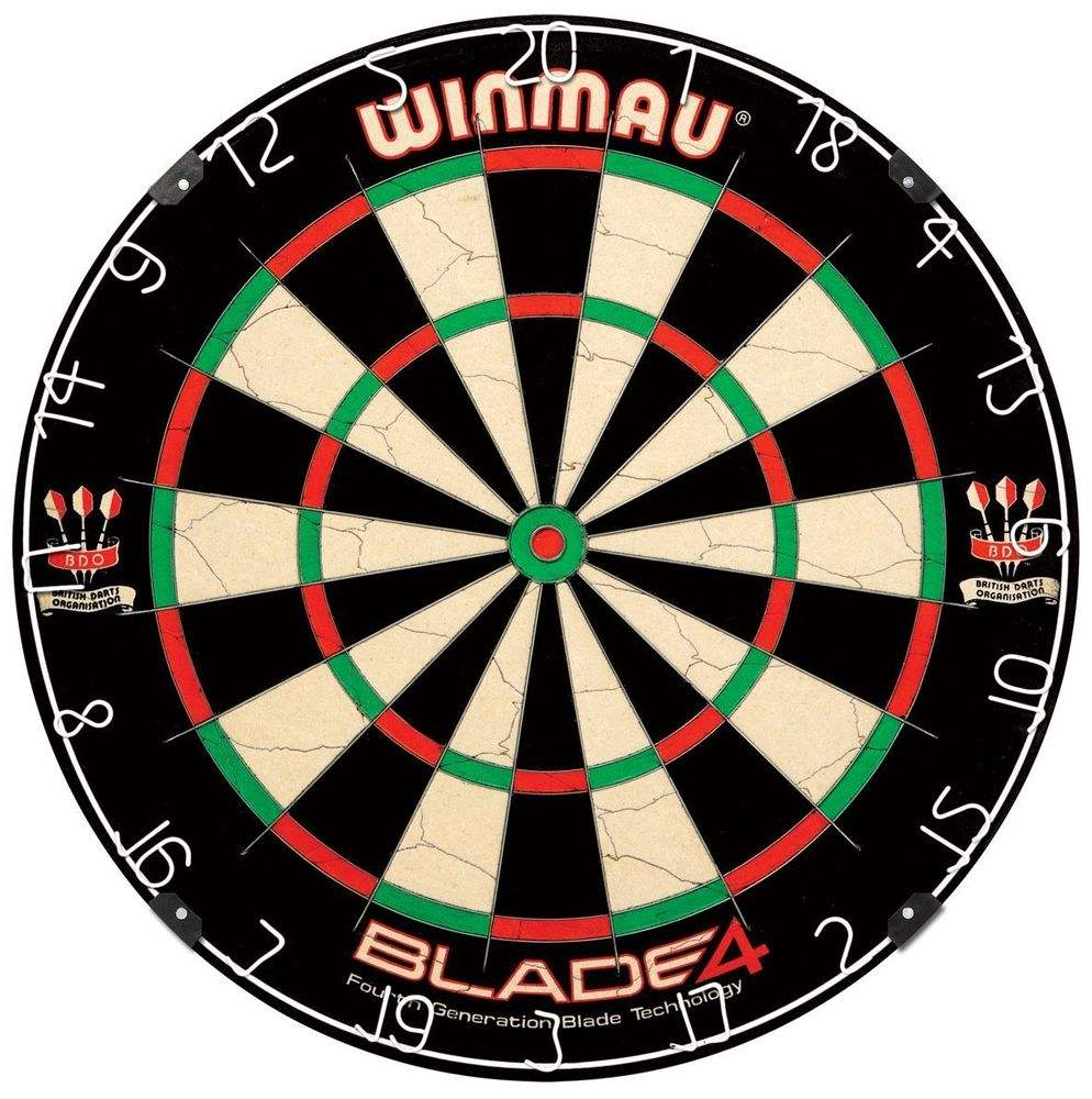 new products used dart boards for sale